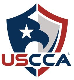 United States Concealed Carry Association