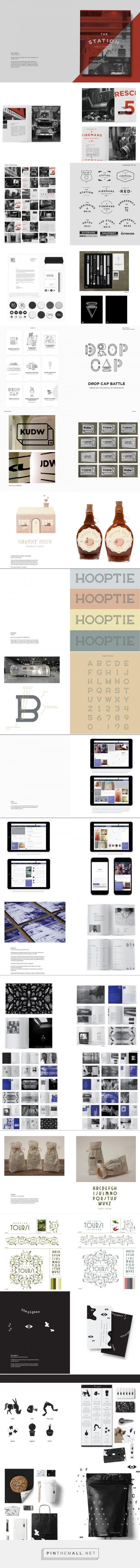 images about portfolio resume fashion interior design portfolios