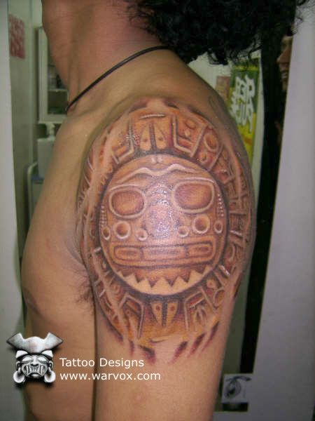 394 best images about mesoamerican tattoo designs on pinterest. Black Bedroom Furniture Sets. Home Design Ideas
