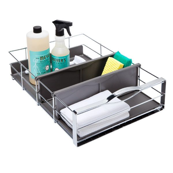 Kitchen Organization Alejandra: Organizing Products Christmas Gifts With A Personal