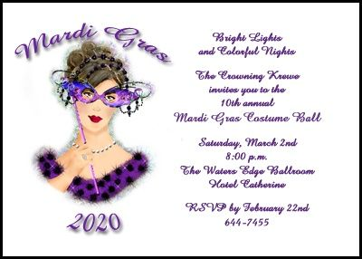 113 best mardi gras invitations images on pinterest invitation enjoy the most favored and popular mardi gras invitations that evoke what is unique about those stopboris Images