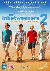 En esta Pagina podra ver la Pelicula The Inbetweeners 2  del Año (2014) en HD y Gratis!