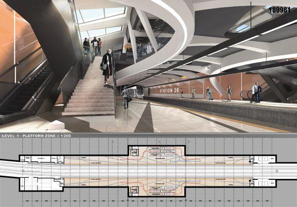 sofia-metro-station-3