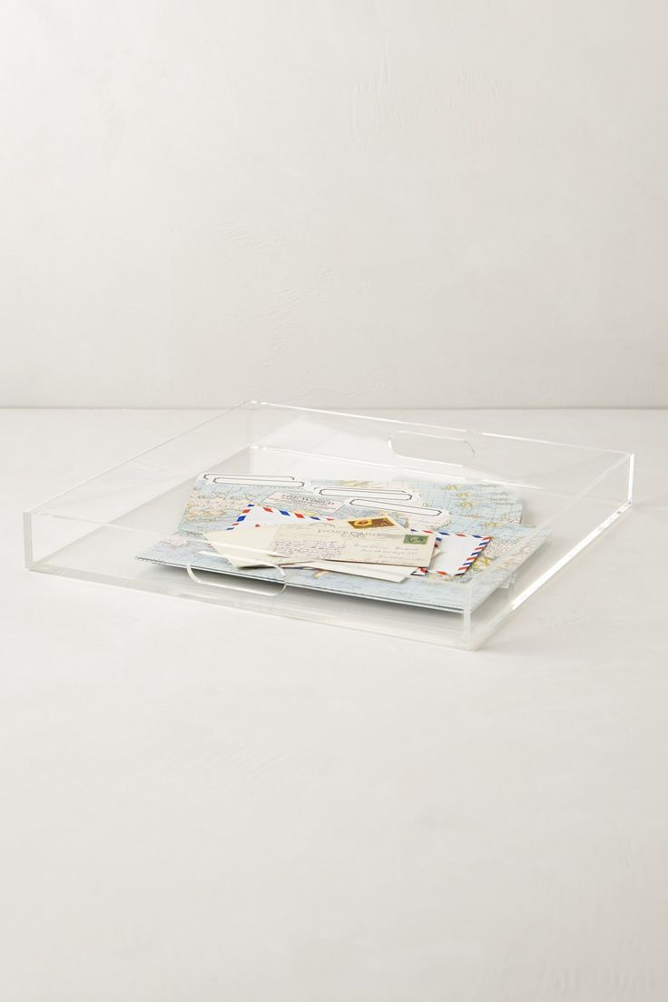 Lucite Desk Buy Acrylic Stationery Desk Accessories U0026