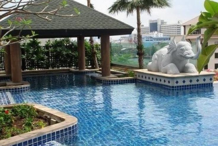 3BR Baan Sathorn Chaophraya For Sale (BR4681CD) This 3 bedroom, 3 bathroom Bangkok condo is now available for sale at 30,000,000 Baht inclusive of all expenses.