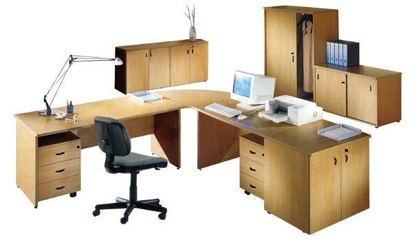 Επαγγελματικό γραφείο Απόλλων