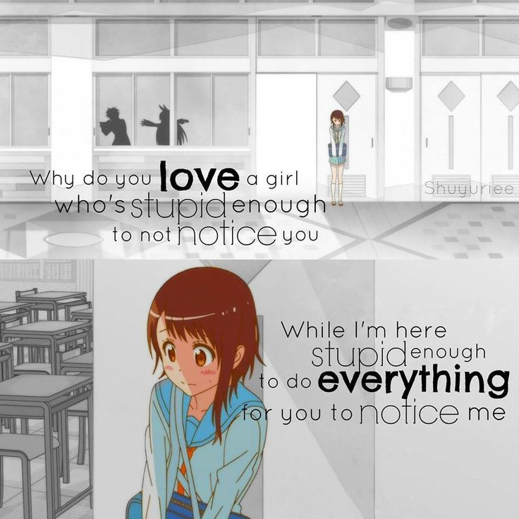 Sad Boy Alone Quotes: 248 Best Images About Anime Quotes On Pinterest