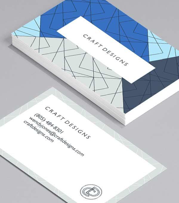 Customisable Business Cards Design Templates Moo Uk Business Card Design Business Card Template Design Template Design