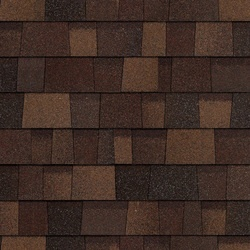 Best Owens Corning Duration Designer Color Series Shingle 640 x 480