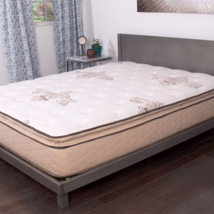 1000 Ideas About Foam Mattress On Pinterest Mattresses