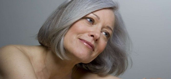 Sixty and Me - What is the Best Shampoo for Grey Hair According to Women Over 60