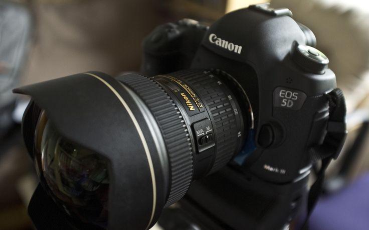 Canon 4k Dslr >> canon-DSLR-Wallpaper-hd | Canon DSLR HD Wallpapers | Pinterest | D, Canon and Lenses