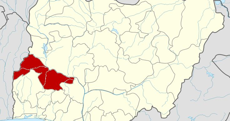 Four people including a graduate were feared dead on Thursday following a crisis that erupted between neighbouring Ilofa and Odo-Owa community in Oke-Ero Local Government Area of Kwara.  Scores of other victims with gunshot injuries were said to have been rushed to the hospital for treatment as many houses were allegedly razed in the crisis.  The unidentified graduate was said to have accompanied his wife to the market when he was allegedly hit by a stray bullet.  Investigation gathered by…
