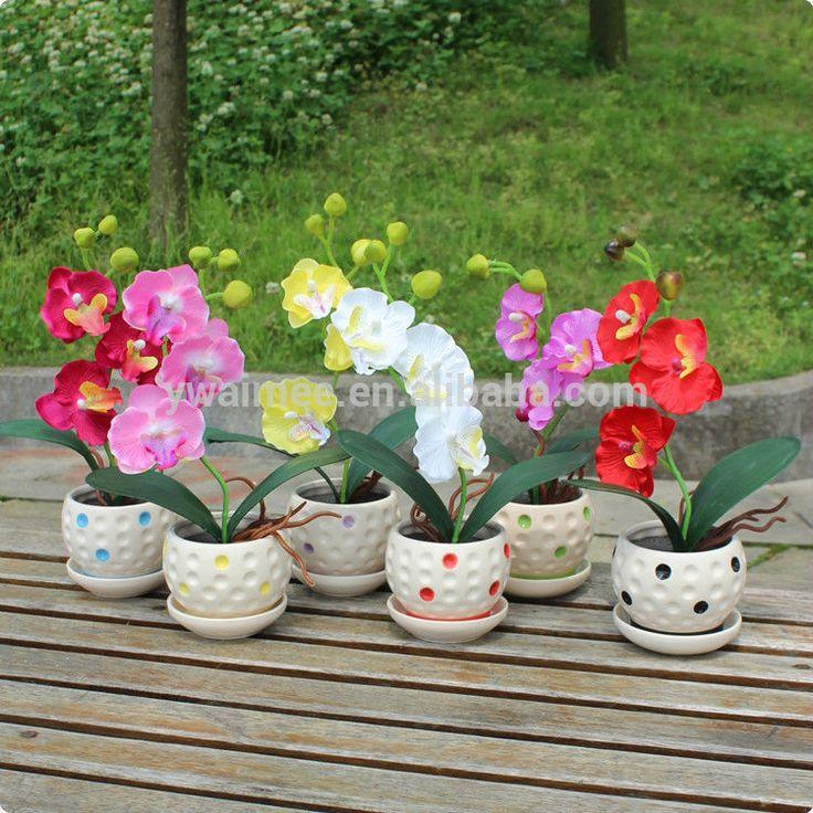 best 25 plant sale ideas on pinterest plant sale near me plant pots for sale and flower pot art. Black Bedroom Furniture Sets. Home Design Ideas