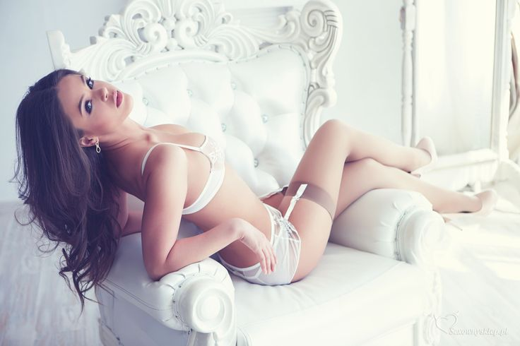 Seksowna bielizna od missO, poleca sex shop sexownysklep.pl