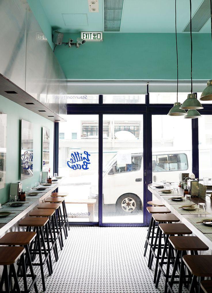 75 interior design freelance hk little bao hong for Interior design office hong kong