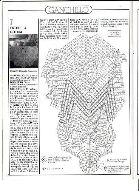 Ivelise Feito à Mão: Linda Toalha Decorativa Em Crochê