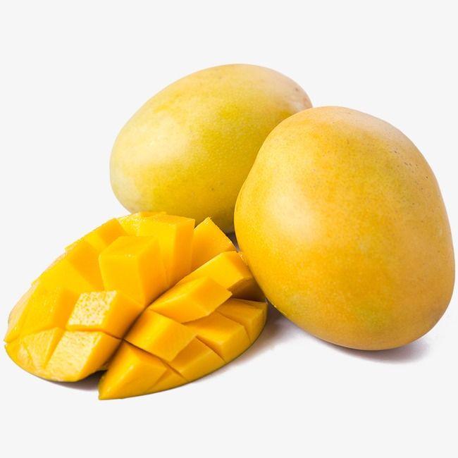 Sweet Mango Fruit Recipes Sweet Mango