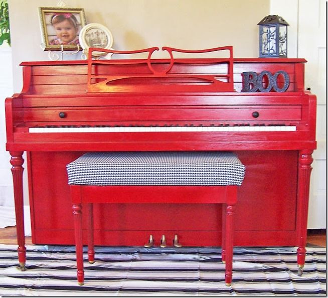 186 best images about piano plethora on pinterest plays for Furniture 66 long lane liverpool