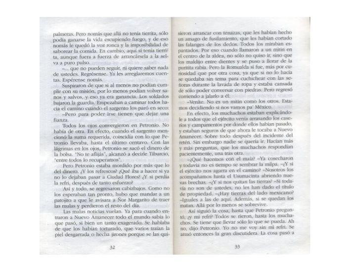 Cuentos centroamericanos (seleccion)[1]