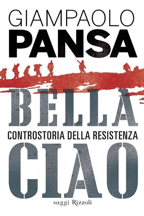 """Il 25 aprile chi va in piazza a cantare """"Bella ciao"""" è convinto che tutti i partigiani abbiano combattuto per la libertà dell'Italia. È un'immagine suggestiva della Resistenza, ma non corrisponde alla verità. I comunisti si battevano, e morivano, per un obiettivo inaccettabile da chi lottava per la democrazia. La guerra contro tedeschi e fascisti era soltanto il primo tempo di una rivoluzione destinata a fondare una dittatura popolare, agli ordini dell'Unione Sovietica. Giampaolo Pansa…"""