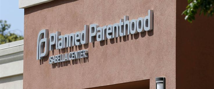 Senate Votes Down Plan to Strip Planned Parenthood Funds