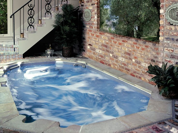 Hot Tubs Pictures Great Deals On Large Hot Tubs Hot