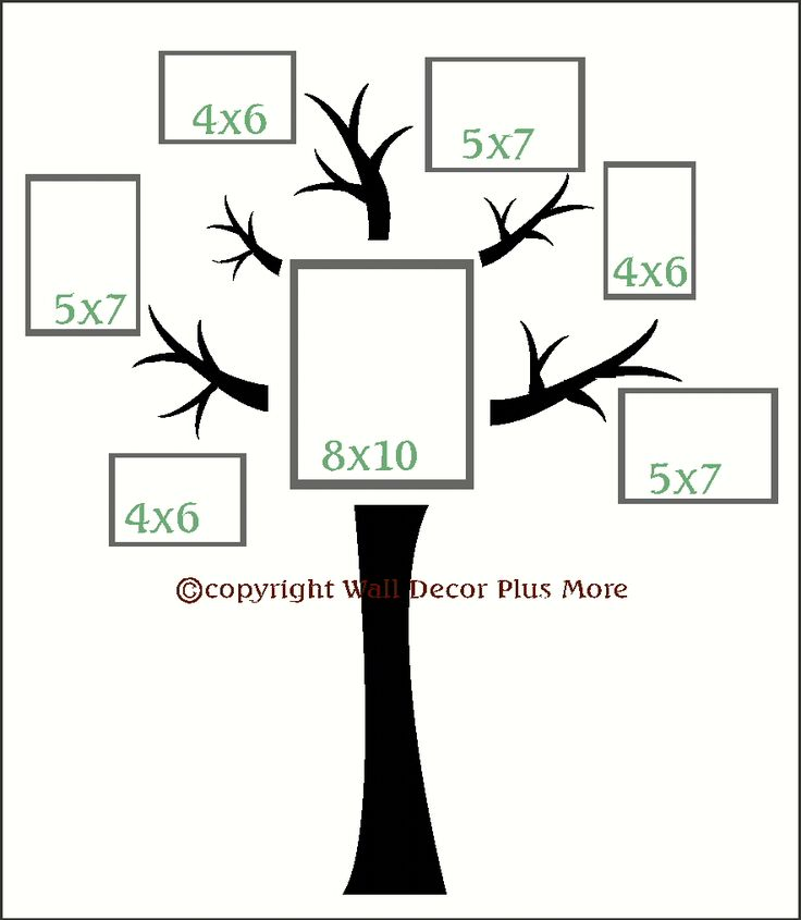 Wall Decor And More best 25+ tree wall decor ideas on pinterest | tree wall painting