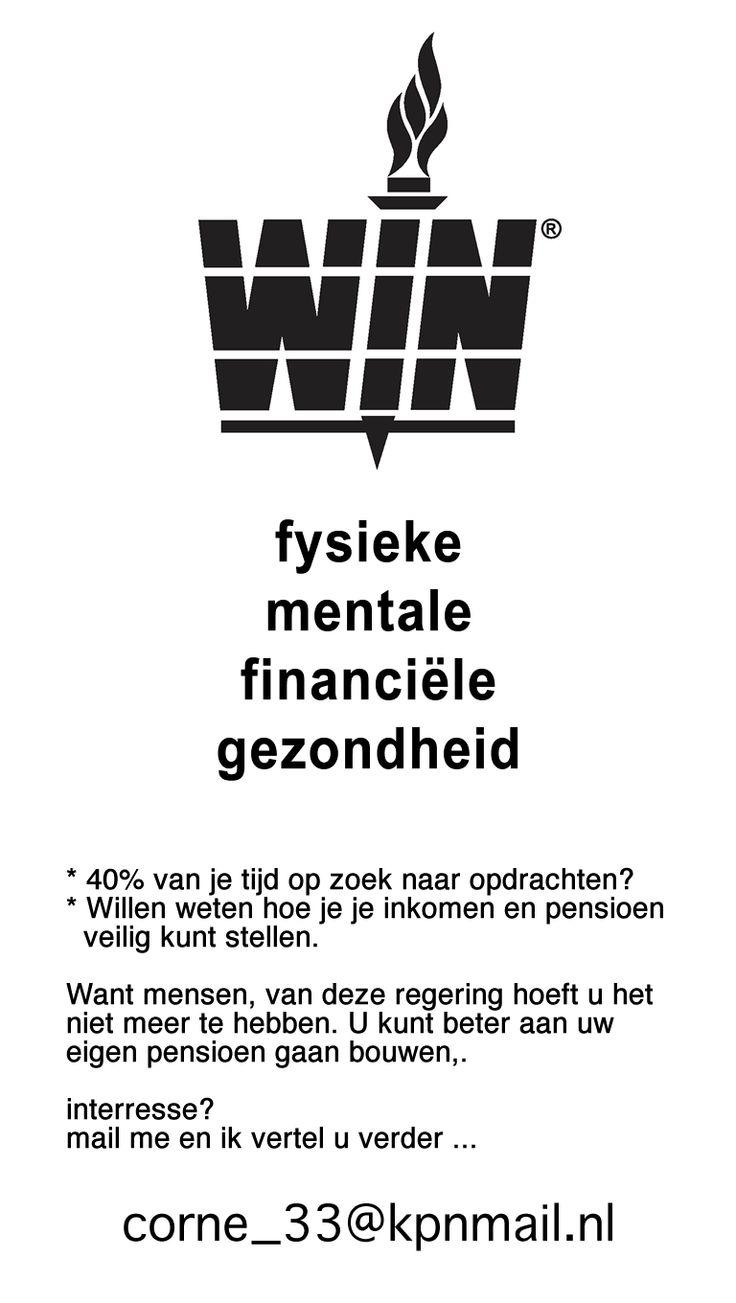 Win_worldwide_bv