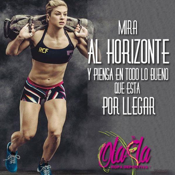 Mira al horizonte y piensa en todo lo bueno que está por llegar. Con OLA-LA ROPA DEPORTIVA, todos los días son buenos para ir al GYM y luchar por el cuerpo que quieres... Verse bien... Es sentirse bien!!! Contáctenos por whatsapp al +57 3188278826. https://ola-laropadeportiva.com #Fashiongym #Conjuntos #Enterizos #Workout #Crossfit #Weekend #Fit #Body #Gymaddict #Fitnessfestyle #Gymlove #Nuevacolección #FitnessFreak #Trajesdebaño #ABS #Motivation #TRX #Girlsfitnes #PowerGirlFitness