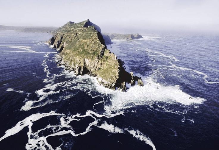 South Africa - Cape Peninsula