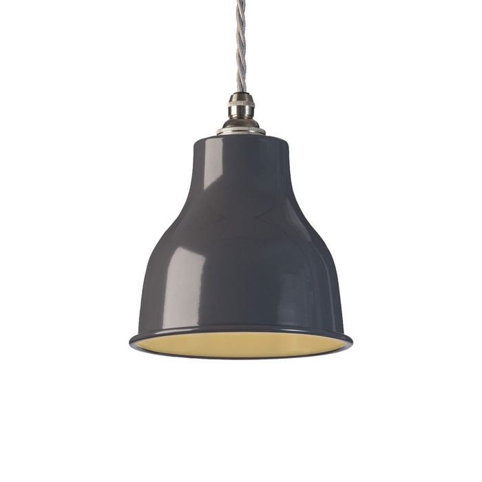 Vintage Industrial Pendant Lighting Uk With Images Vintage