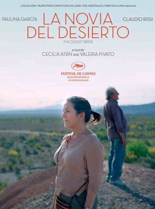 (LINKed!) The Desert Bride Full-Movie | Download  Free Movie | Stream The Desert Bride Full Movie Streaming Free Download | The Desert Bride Full Online Movie HD | Watch Free Full Movies Online HD  | The Desert Bride Full HD Movie Free Online  | #TheDesertBride #FullMovie #movie #film The Desert Bride  Full Movie Streaming Free Download - The Desert Bride Full Movie