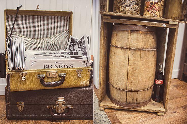 Kiosque, booth, vintage, photographe, photographer, panache, bonnallie brodeur
