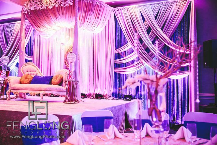 150 best mlwi reception images on pinterest indian bridal cocoa beach destination indian ismaili wedding reception junglespirit Image collections