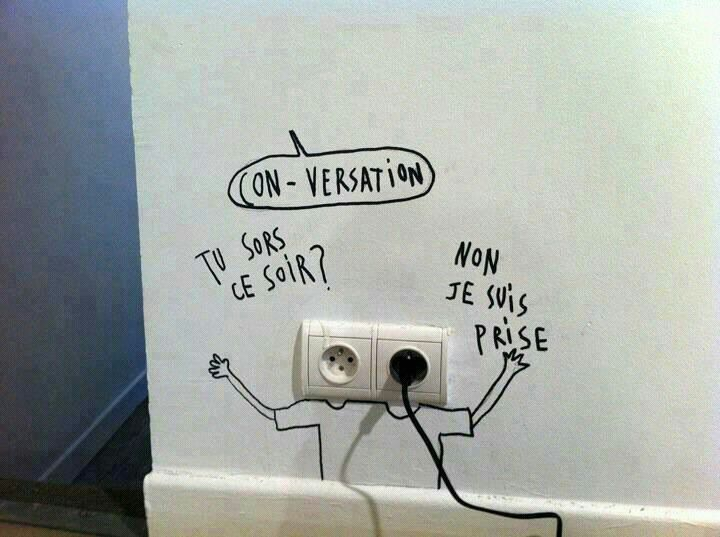 humour francais. #mdr #humour // www.drolementvotre.com