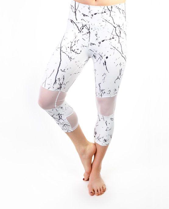 9eb7c442cd64f Britt Leggings – TRUE Activewear   christmas   Leggings, Fabric ...