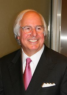 Frank Abagnale Jr became notorious for impersonating a pilot, a doctor, and a laywer while in his early 20s. He was arrested at 21 by the French police, and later hired by the FBI to teach them his fradulent tricks. He started his own consultating agency, educating corporations, financial institutions and government agencies.