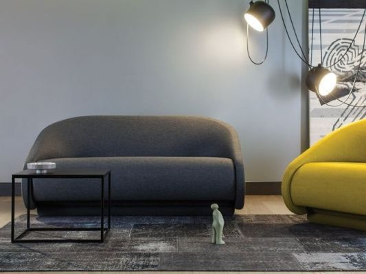 Up Lift 20 Large Sofa Bed