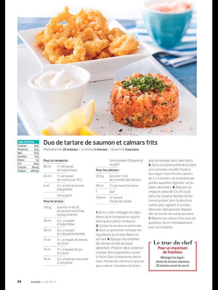 «Recevoir en beauté» de JE Cuisine, Octobre 2017. Lisez-le sur l'appli Texture, qui vous donne accès à plus de 200 magazines de grande qualité.
