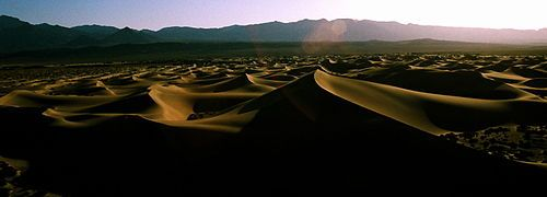 Death ValleyPlaces I M, Death Valley, Dunes, Valley National, Deserts Valley, Places I D, Valley Locations, Case, File Quietdun Jpg