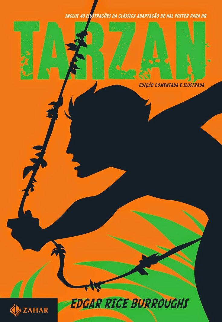 Conheça a coleção de livros Clássicos Zahar - Acrobata das Letras