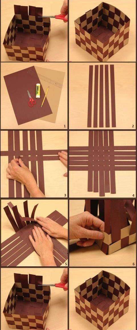 Great Gift Idea | DIY & Crafts Tutorials: