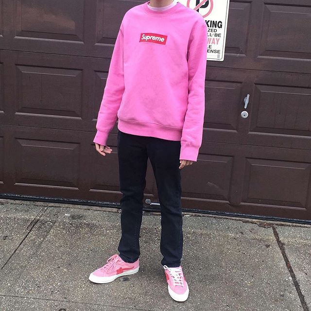 13+ Pink t shirt mens ideas information