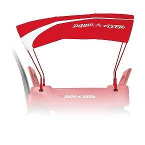 Radio Flyer Wagon Canopy : Target