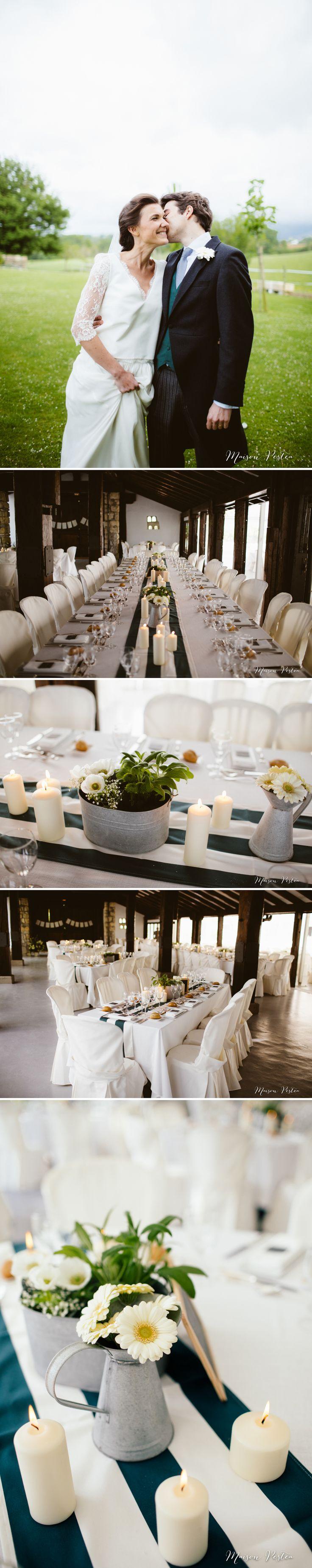 photographe mariage domain finca Machoenia Urrugne photographe mariage pays basque biarritz