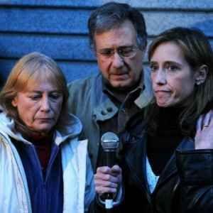 Per i pm fu omicidio preterintenzionale sulla morte di Stefano Cucchi Stefano Cucchi è morto a seguito del pestaggio dopo l'arresto. Otto anni dopo la sua morte in un letto del reparto di medicina protetta dell'ospedale Pertini di Roma (22 ottobre 2009), il procuratore