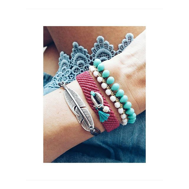 #ohsocutethings #handmade #jewelry #greekdesigners #fashion#fashionjewelry#fashionista#fashiongram #jewelrygram #photooftoday #love #cute#fashion#feather  #instadaily#accessories #wearthistoday #styles #ootd #boho #sea #sun #summer #summertime#beachvibes#instastyle#instaphoto#summervibes #tropical #shell
