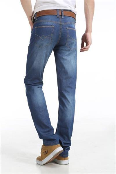 Форум доска объявлений джинсы в украине