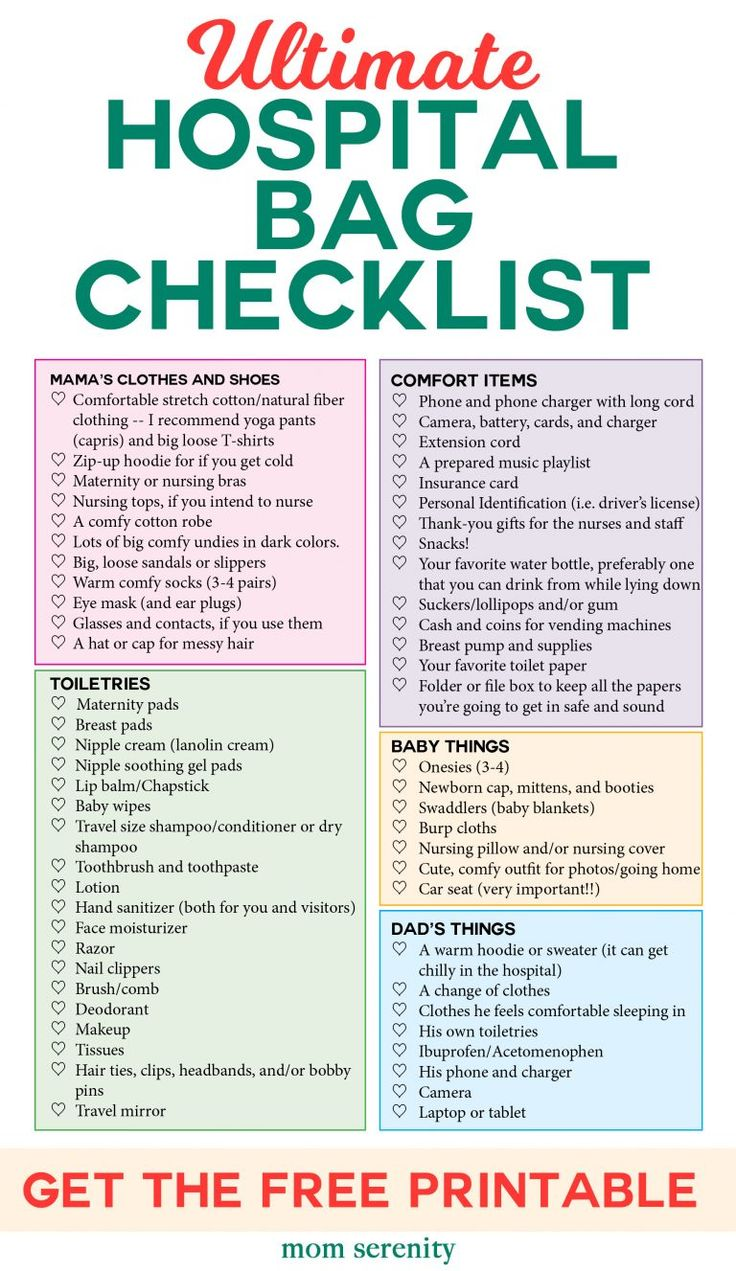Pin On Pregnancy Tips